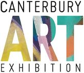 Canterbury Art Exhibition
